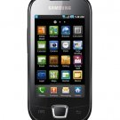 Samsung I5800 Galaxy 3 GSM Quadband Phone (Unlocked).