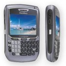 BlackBerry 8700c GSM Unlocked Cell Phone.