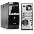 HP Business 505B MT AX250 250/2GB.