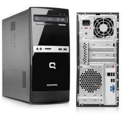 HP Business 505B MT AX250 250/2GB.