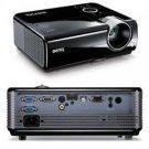 BenQ America DLP Projector XGA 2700.