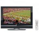 Pyle 26 Hi-Def LCD Flat Panel TV