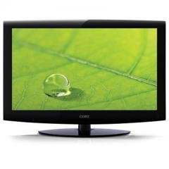 Coby Electronics 32 LCD TV/Monitor