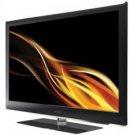 Haier America 32 LED 1080P 120 Hz - Blk