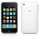 Apple iPhone 3GS 16GB White (Locked)