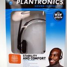 PLANTRONICS M210 OVER-THE-HEAD HEADSET NOISE-CANCELING MIC