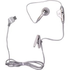 Samsung OEM Earpiece Earbud Headset For A717 A727 A707 SYNC
