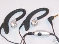 JABRA OEM C220S Dual STEREO HEADSET Earpiece Replacment