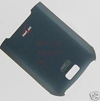 PALM TREO 755 755P OEM Battery Back Door Cover Verizon