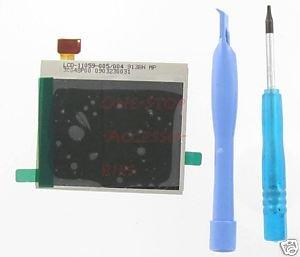 OEM LCD Display Screen SunCom RIM Blackberry Curve 8310