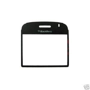 AT&T RIM Blackberry Bold 9000 OEM Lens LCD Screen Cover