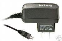Jabra Home House Wall Charger BT500 BT500V BT800 BT150 BT160 JX10 BT350 BT350V