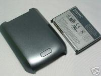 Cingular OEM Palm Treo 680 Battery+Back Door Cover