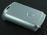 MOTOROLA OEM V265 V266 V276 Extended Battery Door Cover