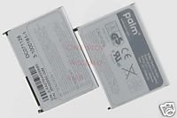 PalmOne Palm Treo 755 755p Genuine Original Battery 35H00092-00M