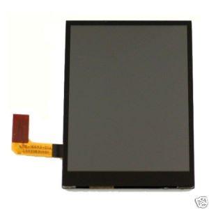 New Original LCD Display For RIM Blackberry 9500 9530 Storm