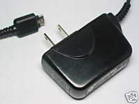 OEM LG House Wall Travel Home AC Charger VX8350 VX5400 VX5200 VX8500 VX8600 VX9900 VX8700 CU515