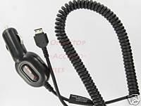 Verizon OEM Plug-In CHARGER Samsung T739 T819 A513 A523 R610 U470 A226 T439