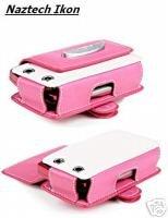 Leather Case Pouch Swivel Clip fo Nokia E61 E62 E 61 62