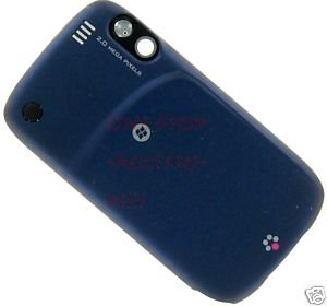 HTC Wing P4350 Herald OEM Battery Back Door Rear Cover