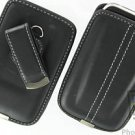 Leather Case Pouch For Apple iPhone 2G 3G 4gb 8gb 16gb 32gb