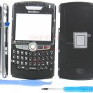 UnBranded No Logo OEM BlackBerry 8800 8820 8830 Full Housing Case