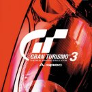 GT3 Gran Turismo 3 A Spec for Playstation 2 PS2