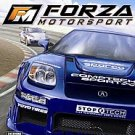 Forza Motorsport BRAND NEW SEALED Online Enabled