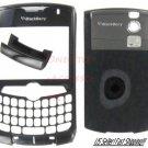 Genuine Blackberry Curve 8330 OEM Housing Case