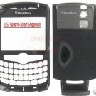 AT&T Blackberry Curve 8300 8310 8320 Full Housing Case