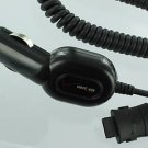 Verizon DC Vehicle Charger 4 Samsung SCH i760 ZX10 ZX20