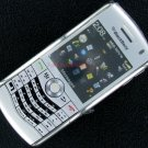 Refurbished Sprint RIM Blackberry Pearl 8130 CDMA Phone