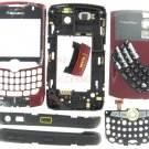 Nextel RIM BlackBerry 8350i Original Full Housing Case
