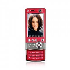 C161 - Quad Band, Dual SIM, Unlocked TV Phone