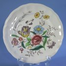 Spode Gainsborough (Marlborough) Bread and Butter Plate