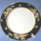 """Mikasa Della Robia 12"""" Chop Plate/Round Platter"""