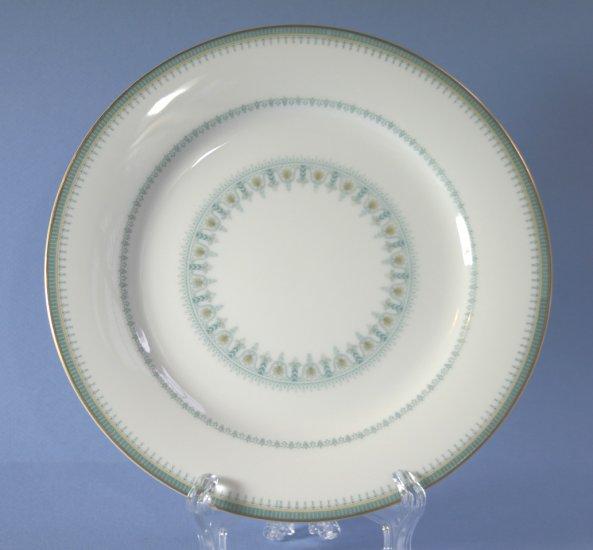 Noritake Maya Salad Plate