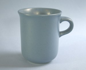Dansk Mesa - Sky Blue (Portugal) Mug with Small Handle