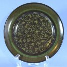 "Franciscan Earthenware MADEIRA (USA) 6"" Bread and Butter Plate"