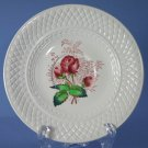 Spode Lady Anne Saucer Only