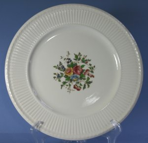 China discontinued pattern wedgewood patterns for you Wedgewood designs