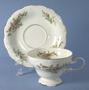 China Patterns Limoges Lanternier | China-pattern