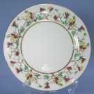 Narumi China ENCANTO #422 7&quot; Salad Plates
