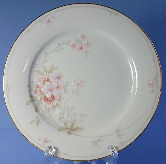 Noritake Shrewsbury Salad Plate