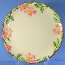 Franciscan Desert Rose (USA) Chop Plate (Round Platter)