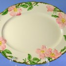 Franciscan Desert Rose (USA) Oval Serving Platter