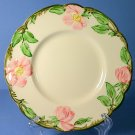 "Franciscan DESERT ROSE (USA) 6"" Bread and Butter Plate"