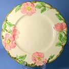 Franciscan Desert Rose (USA) Salad Plate