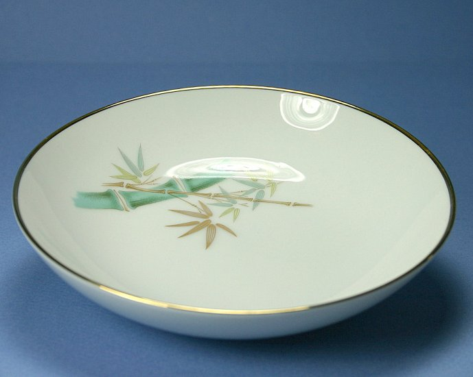 Noritake Oriental Coupe Soup Bowl