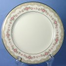 Noritake China GLENWOOD 5770 6&quot; Bread and Butter Plates